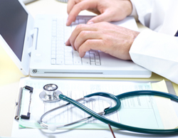 Lower Your Billing Cost - 1st medical billing
