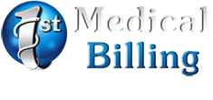1st Medical Billing | Revenue Management • EHR • Data Solutions