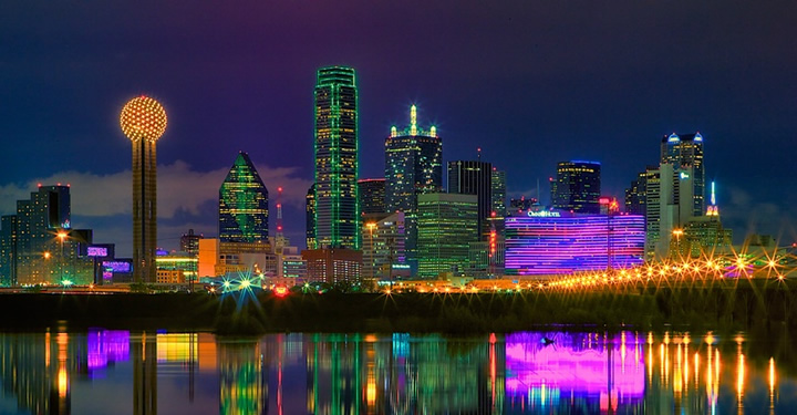 1st Medical Billing Dallas