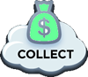 medical billing collect copays