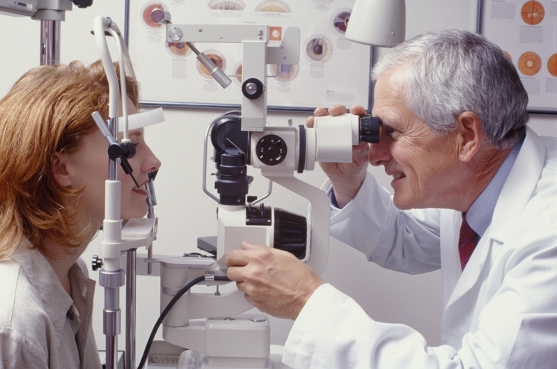 2017 Extreme New Dry Eye Treatment Blurry Vision Somers Eye Doctor Optometrist In Somers Somers Eye Care Wiki