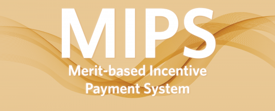 MACRA, MIPS & Your Money