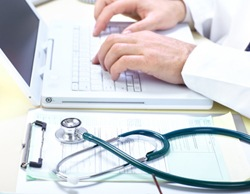 physician medical billing services
