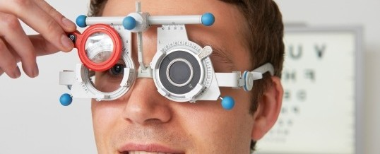 How Professional Medical Billing & Coding Can Save Time For Ophthalmologists